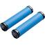 Reverse Seismic Ergo Cykelhåndtag 145mm blå